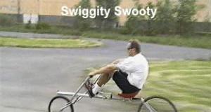 Swigity Swooty