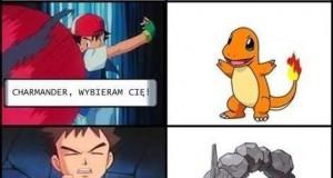 Nic z tego Ash!