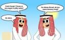 Tymcazsem w Dubaju...