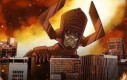 Deadpool w obliczu Galactusa