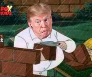 Zbudujemy mur