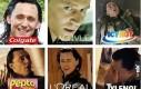 Marketing Lokiego
