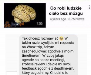 Pisz po polsku