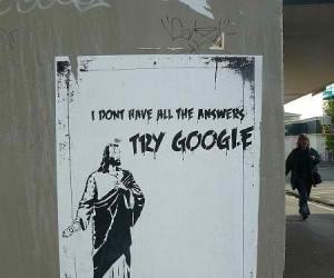 Może google pomoże