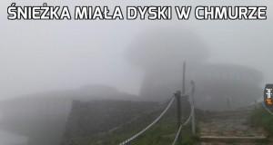 Dyski w chmurze