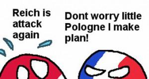 Francuski plan