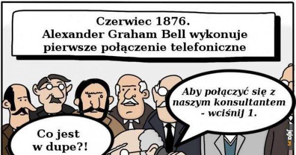 połączenie telefoniczne swatanie w kansas city