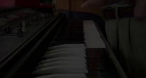 Ferdek x Paździoch - Panu zawsze się chce [Official Video]