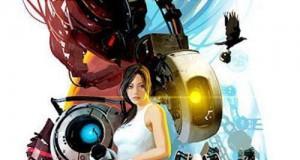 Filmowe plakaty do popularnych gier