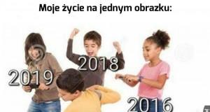 2016 dalej nie odpuszcza