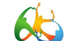 Alternatywne logo