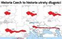 Dłuuugie Czechy