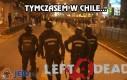 Tymczasem w Chile - Left4Dead