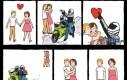 Kradzież miłości