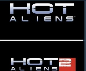 Mass Effect w skrócie