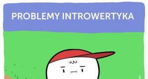 Introwertycy tacy są