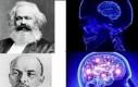 Legendarni propagatorzy komunizmu