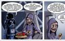 Wpadka Vadera