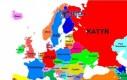 Jak Polacy widzą Europę?