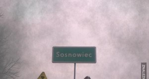 Witamy w Sosnowcu!