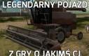 Follow the damn train CJ!
