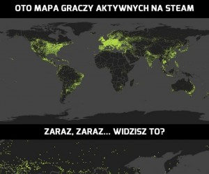 Cały świat gra w CSa