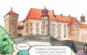 Sknerus McKwacz był w Krakowie, a Ty?