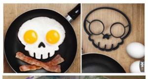 Jajka nie z tego świata