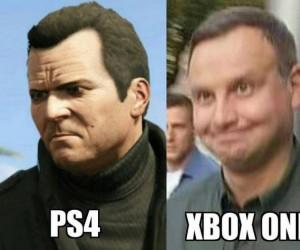 Różnica jest