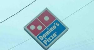 No dobra, pizza też może być...