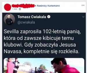 Biblijne śmieszki