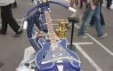 Gitarowy motocykl