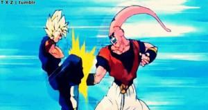 Kiedy bije mnie młodszy brat