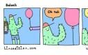 Balonik