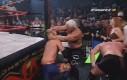Wrestling nie jest udawany...