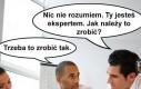 Rozmowa z szefem