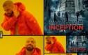 Incepcja