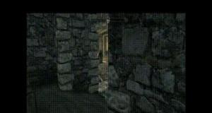 Zwykła kradzież w Skyrim