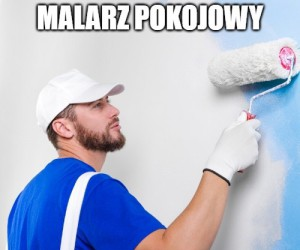 Różni są malarze