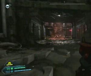 Nowy Doom prezentuje się... naprawdę dobrze