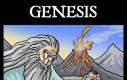 Księga innego Rodzaju