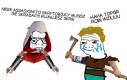 Gotowi na Assassin's Creed Valhalla?