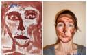 Krwawa sztuka