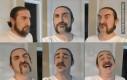 Kreatywne golenie