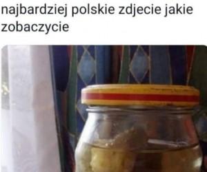 100% Polski w Polsce
