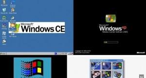 Windowsy, których możesz nie znać