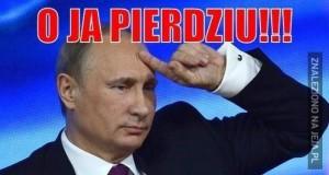 Zapominalski Putin