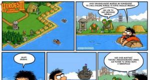 Logika Heroesów