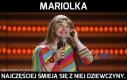Mariolka