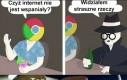 Biedny ten Tor